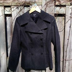 🇬🇧Kookai Wool Jacket